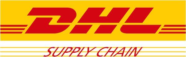 DHL_SC_logo
