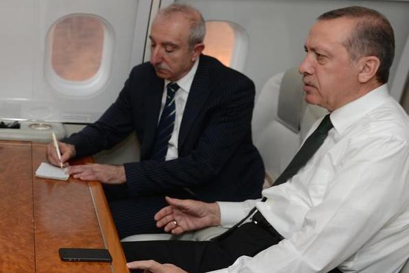 erdogan-telefon_2730