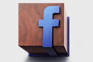 facebook odul