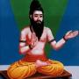 kuthambaisiddhar-padalgal-history