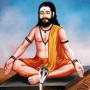 pambatti-siddhar-history-samadhi