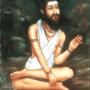 sattaimuni-siddhar-history-samadhi