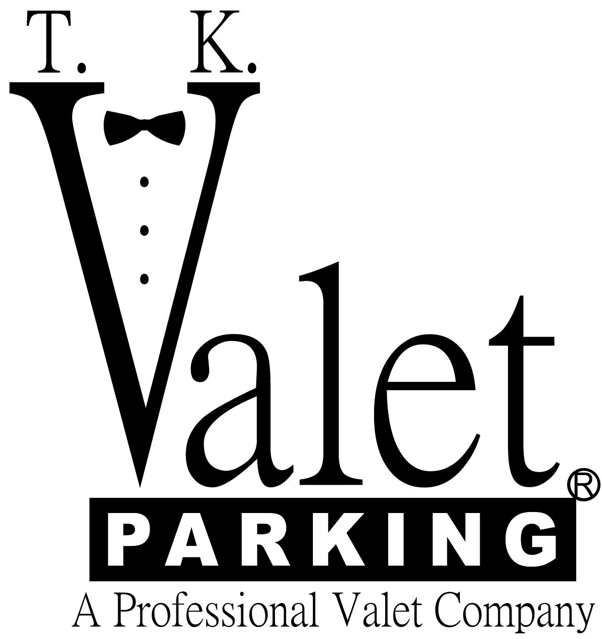T K Valet Parking L L C