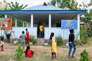 cepad-timor-leste-peace-house-maliana