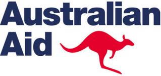 dap-australia-logo