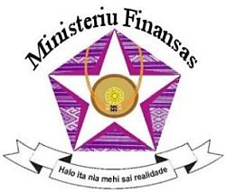 ministeriu-financas-logo