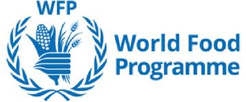 world-food-program-logo