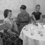 TLA 50 gadu jubileja