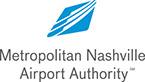 The Metropolitan Nashville Airport Authority