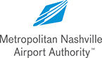 Metropolitan Nashville Airport Authority