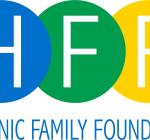 Hispanic Family Foundation