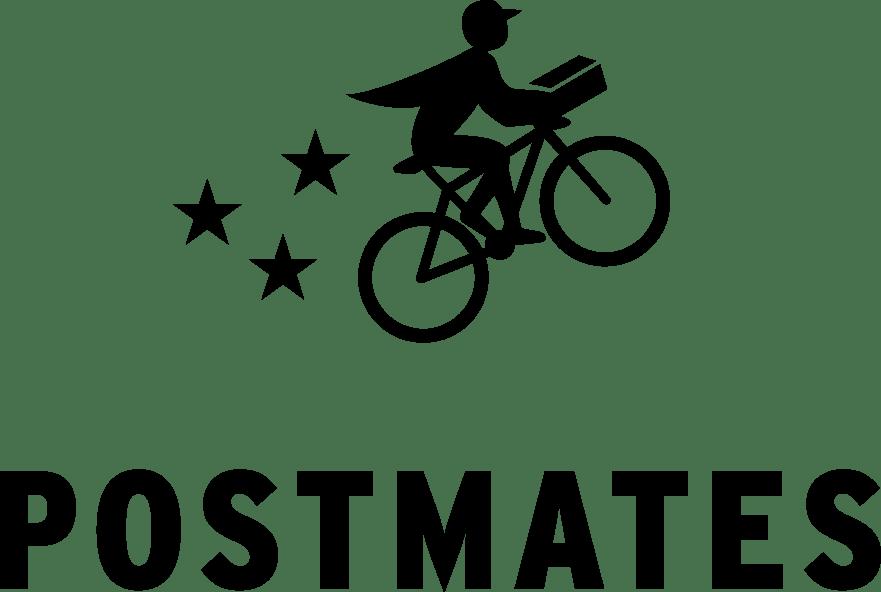 postmates - photo #19