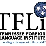 Tennessee Foreign Language Institute(TFLI)