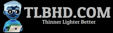 Image result for tlbhd