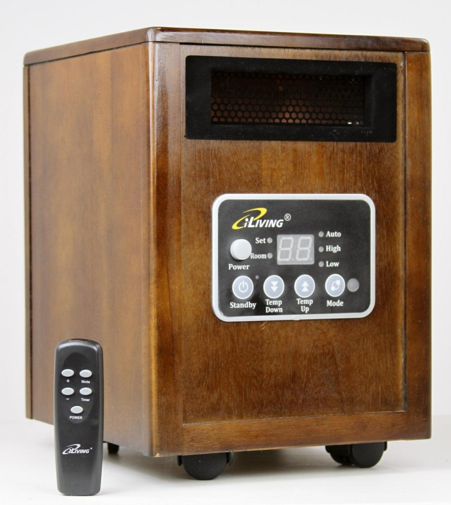 5 Best Home Heating Systems - Offer a warmer house   Tool ... on Indoor Non Electric Heaters id=65387