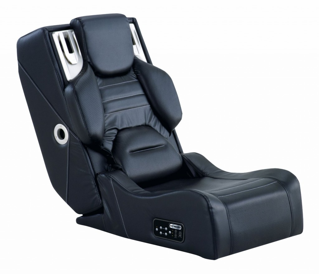 5 Best Gaming Chairs Enjoy Your Game Time