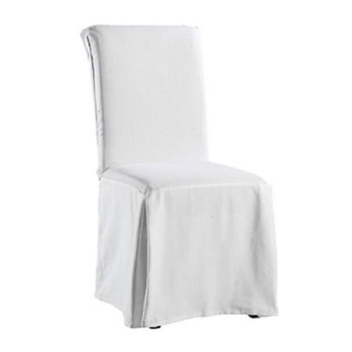 5 Best Dining Chair Covers Help Keep Your Chair Clean Tool Box