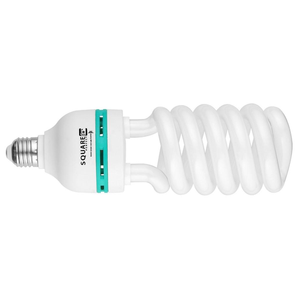Best Full Spectrum Light Bulbs