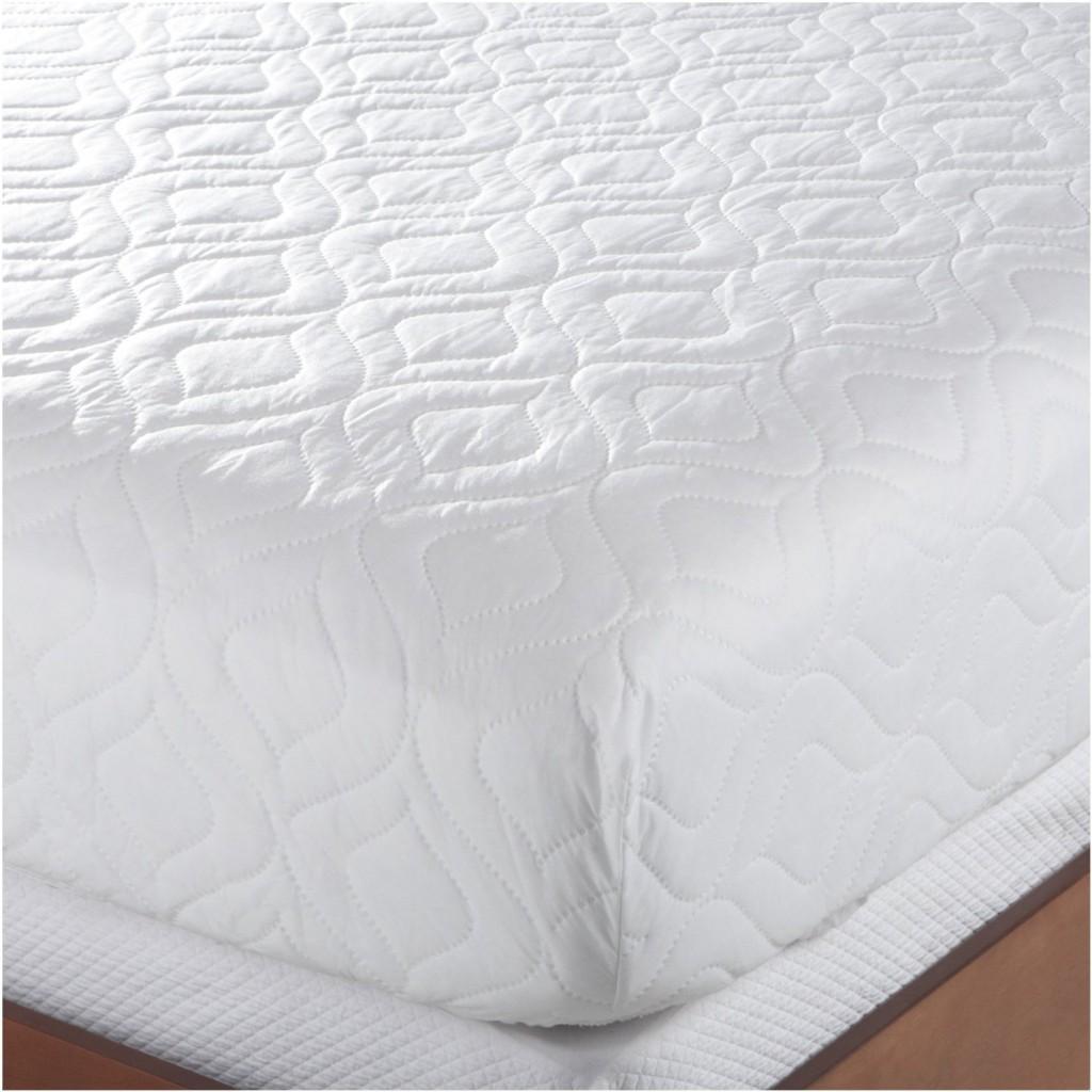5 Best Bedding Mattress Pads Soft And Comfortable