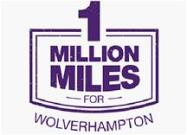 1_million_miles_walked