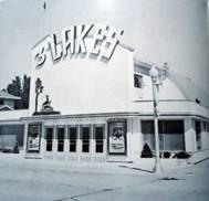 blakes-theater