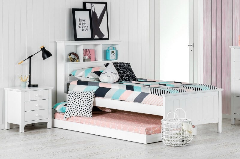 14 Of The Best Beds For Kids From Dirt Cheap To Designer
