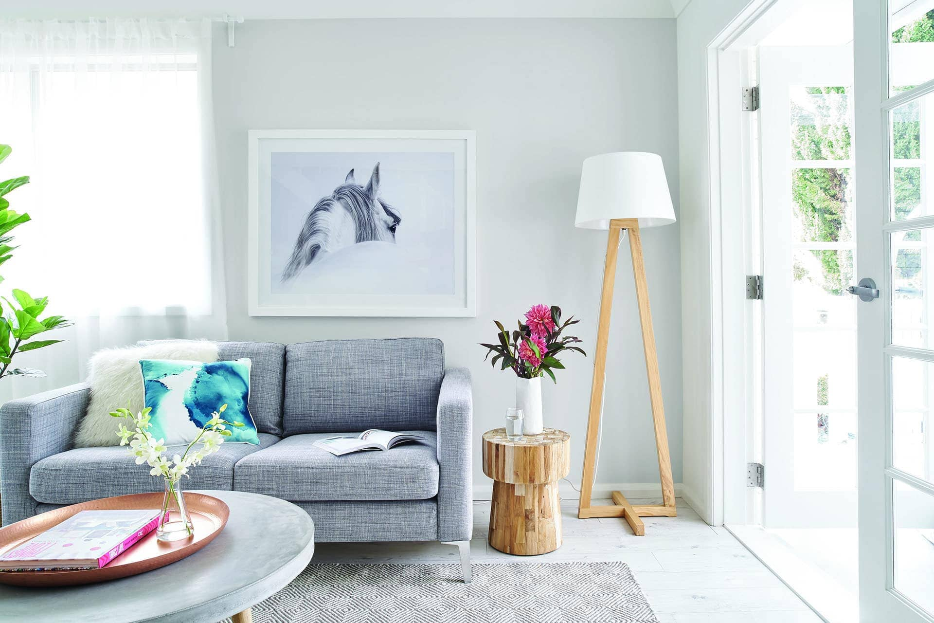 Best Types Of Furniture For Small Spaces Apartments Amp Units