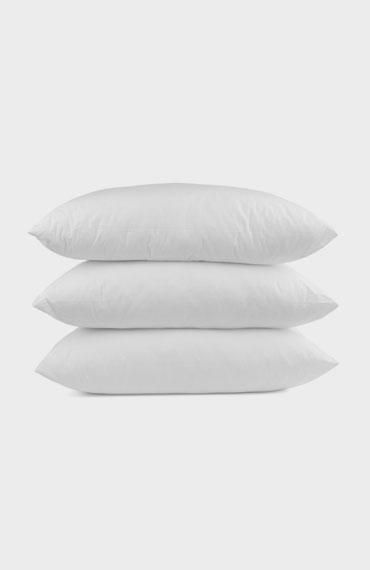 talalay latex pillows online luxury