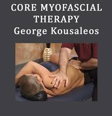 CORE MYOFASCIAL THERAPY CERTIFICATION