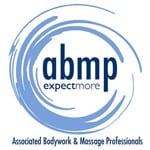 Associated Bodywork & Massage Professionals