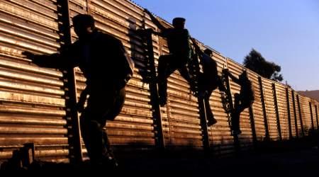 https://i1.wp.com/www.tldm.org/news30/illegals-skip-border.jpg