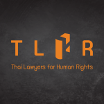 TLHR Cases and Situation Updates: 13 – 17 January 2020