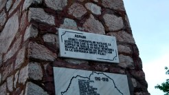 Comunitatea din Niculițel și-a cinstit eroii. FOTO Tlnews.ro