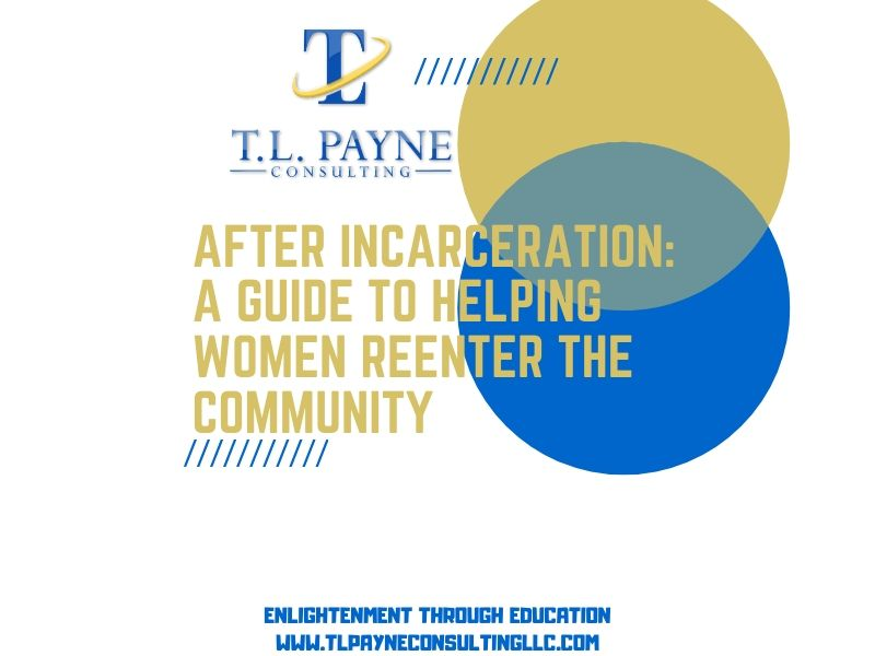 How to Assist Individuals with Mental Health and Substance Use Disorders with Transition from Incarceration