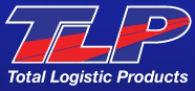 TLP Group Logo