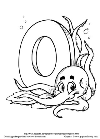 preschool coloring pages pdf coloring page books and etc on alphabet colouring pages pdf