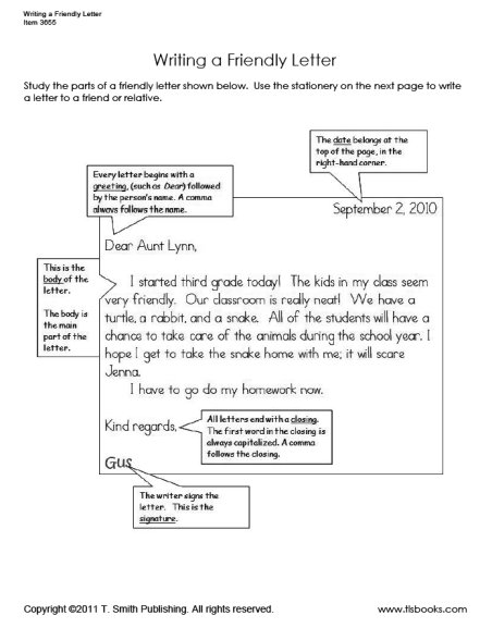 Letter Writing Format Pdf Cover Letter Templates – How to Write Requisition Letter