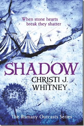 Shadow_front
