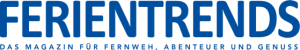 Ferientrends Logo