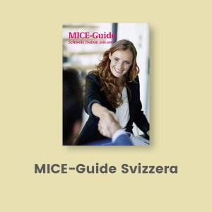 MICE-Guide Svizzera