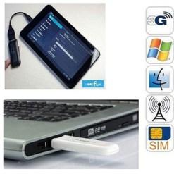 מודם סלולרי LINK-MASTER 3G