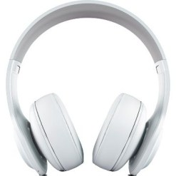 אוזניות קשת אלחוטיות JBL Everest 300