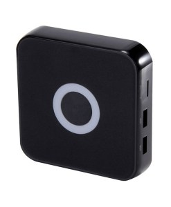 סטרימר Tronsmart ARA IZ37 2GB/32GB