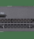 BRIX i5-7200U-5