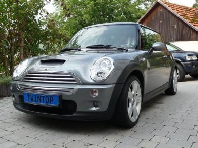 Mini-Cooper-S
