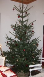 Schöntal-Weihnachtsmarkt-2014-041 bearbeitet