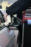 TM-Fahrzeugpflege