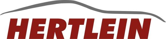 Autohaus & Auto-Vermietung Hertlein
