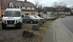 Autovermietung Hertlein - Fahrzeugpflege Massler