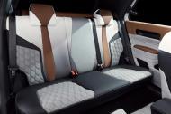 Concept-Car der Fa. Hornschuch - aufbereitet von Fahrzeugpflege Massler